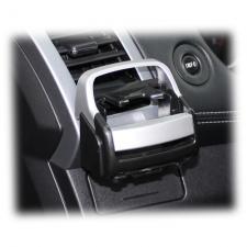 Держатели AutoStandart 103402