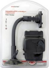 Держатели смартфонов AutoStandart 103307