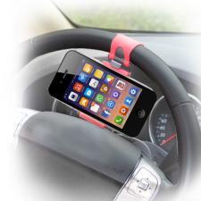 Держатели смартфонов AutoStandart 103318