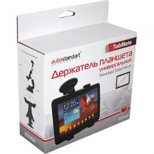 Держатели смартфонов AutoStandart 103350