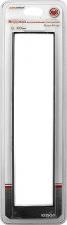 Зеркала AutoStandart 103504