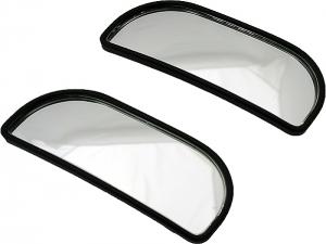 Зеркала AutoStandart 103508