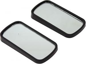 Зеркала AutoStandart 103511