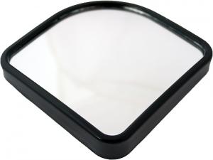 Зеркала AutoStandart 103513