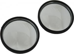Зеркала AutoStandart 103514
