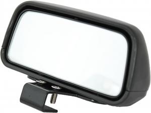 Зеркала AutoStandart 103518