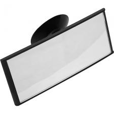 Зеркала AutoStandart 103522