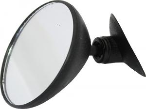 Зеркала AutoStandart 103524
