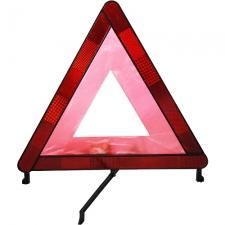 Знаки аварийные AutoStandart 108107