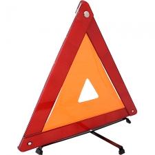 Знаки аварийные AutoStandart 108104
