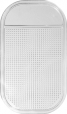 Коврики-липучки AutoStandart 103011