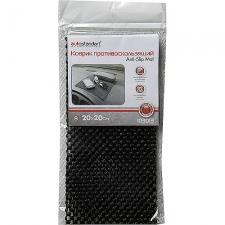 Коврики-липучки AutoStandart 103013