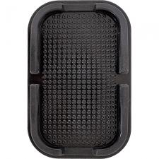 Коврики-липучки AutoStandart 103015