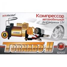 Компрессоры AutoStandart 107002