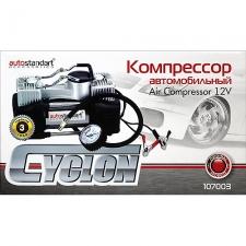 Компрессоры AutoStandart 107003