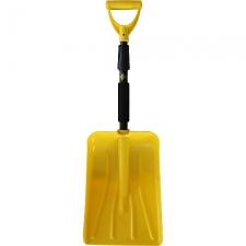 Лопаты, траки AutoStandart 109181
