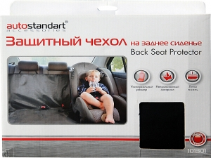Накидки AutoStandart 101301