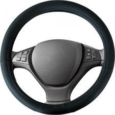 Оплетки на руль AutoStandart 101409