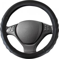 Оплетки на руль AutoStandart 101412