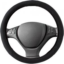 Оплетки на руль AutoStandart 101447