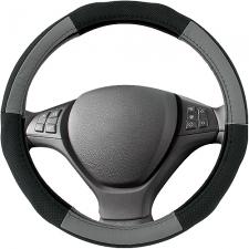 Оплетки на руль AutoStandart 101448