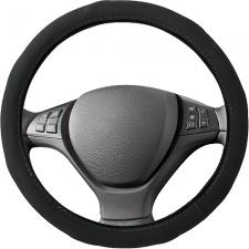 Оплетки на руль AutoStandart 101453