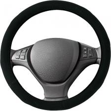Оплетки на руль AutoStandart 101454