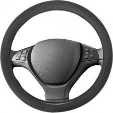 Оплетки на руль AutoStandart 101456