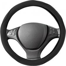 Оплетки на руль AutoStandart 101458