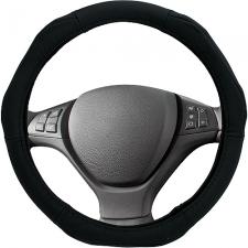 Оплетки на руль AutoStandart 101460