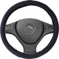 Оплетки на руль AutoStandart 101462