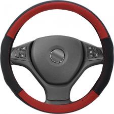 Оплетки на руль AutoStandart 101465