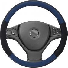 Оплетки на руль AutoStandart 101467