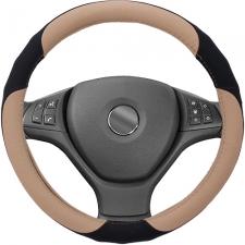 Оплетки на руль AutoStandart 101469