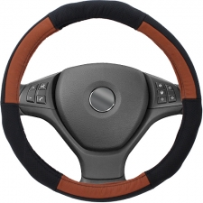 Оплетки на руль AutoStandart 101471