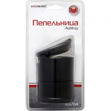 Пепельницы AutoStandart 103704