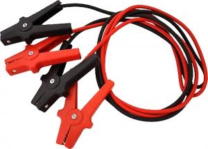 Провода прикуривания AutoStandart 107607