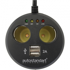 Разветвители AutoStandart 104225