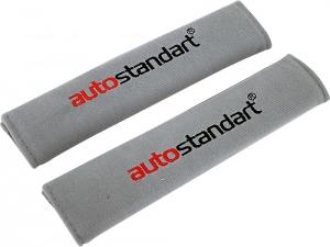 Ремень безопасности AutoStandart 103031