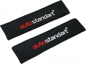 Ремень безопасности AutoStandart 103032